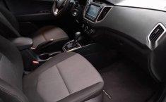 Hyundai Creta 2018 1.6 Gls At-7