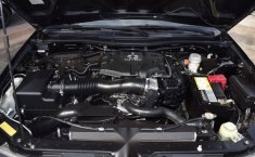 Mitsubishi Montero 2015 3.0 Sport V6/ At-1