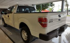 Ford F-150 Pick Up-6