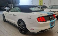 Ford Mustang 2015 2p GT Convertible V8/5.0 Aut-9