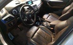 BMW X1-8