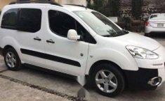 Peugeot Partner-3