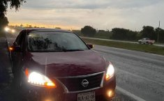 Nissan Sentra Advance 2013-5