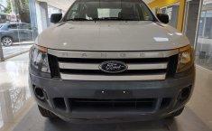Ford Ranger-3