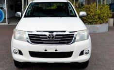 Toyota Hilux-7