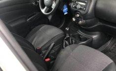 Nissan Versa 2014-1