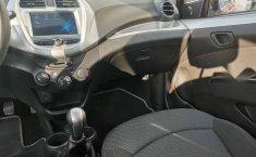 Impecable Chevrolet Beat Sedan LTZ-3