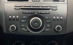 Mazda 3-20