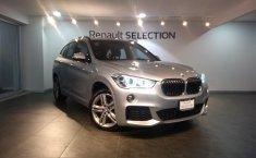 BMW X1-6