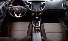 Hyundai Creta 2018 1.6 Gls At-6