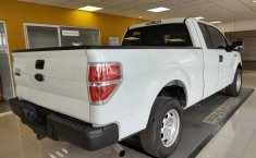 Ford F-150 Pick Up-5