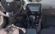 Unico Dueño, Buenas condiciones, GPS, Aut. AC.-2