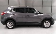 Hyundai Creta 2018 1.6 Gls At-5