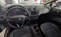 Seat Ibiza 2017 1.6 Style 3p Mt-5