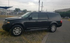 FORD EXPEDITION MAX 2011-3