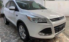 Ford escape se plus panorámica 4cil está nueva cre-1