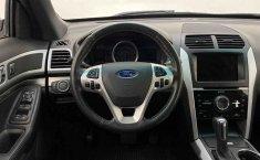 Ford Explorer-16