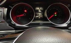 Volkswagen Jetta mk6 sport line 2.5-2