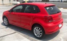 Volkswagen Polo Startline-3