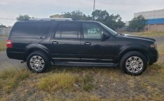 FORD EXPEDITION MAX 2011-2