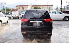 Mitsubishi Montero 2015 3.0 Sport V6/ At-0