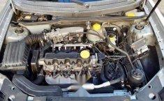 GM Chevy Monza 2010 D/H-3