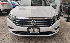 Volkswagen Jetta-10