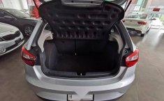 Seat Ibiza 2017 1.6 Style 3p Mt-3