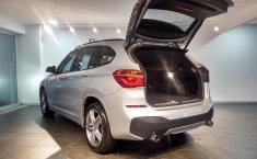 BMW X1-3