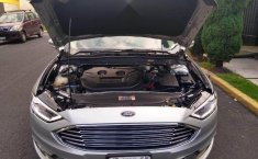 Ford Fusión titanium plus 2.0 turbo único dueño-2