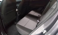 Hyundai Creta 2018 1.6 Gls At-2