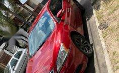 Nissan Sentra Advance 2013-2