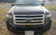 FORD EXPEDITION MAX 2011-1