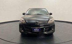 Mazda 3-4