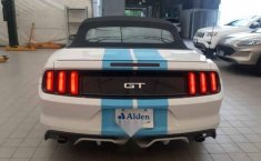 Ford Mustang 2015 2p GT Convertible V8/5.0 Aut-4
