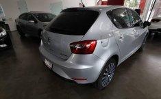 Seat Ibiza 2017 1.6 Style 3p Mt-1