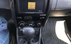 Renault Duster Dynamique Pack 2.0 At - 2015-1