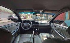 Nissan Altima edicion especial-0