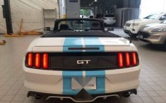 Ford Mustang 2015 2p GT Convertible V8/5.0 Aut-2