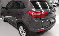 Hyundai Creta 2018 1.6 Gls At-0