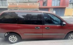 Se vende Ford Windstar 99 Nacional-0