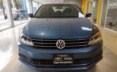 Volkswagen Jetta-0