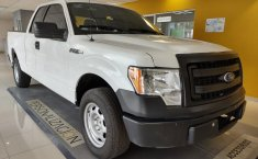 Ford F-150 Pick Up-1