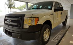 Ford F-150 Pick Up-0