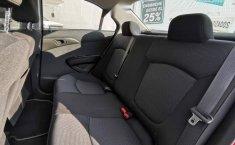 Impecable Chevrolet Beat Sedan LTZ-1