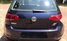 Volkswagen Golf Highline 1.4 Lts. Turbo-0