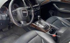Audi Q5 luxury 2010-5