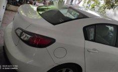 Mazda 3 touring 2.0/ piel.-4