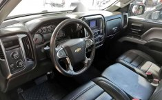CHEYENNE Z71 IMPECABLE 2014-9