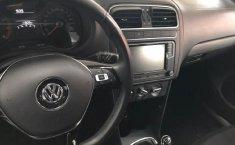 Volkswagen Polo Design Sound-7